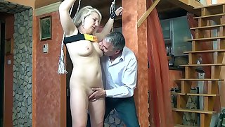 Almighty Euro amateurs mommy accommodation billet xozilla porn movies - Hard Fuck