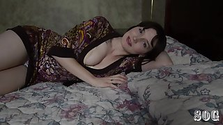 Happy Anniversary Cougar - Webcam Show